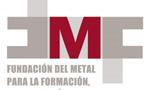 Logo-Fundacion-metal