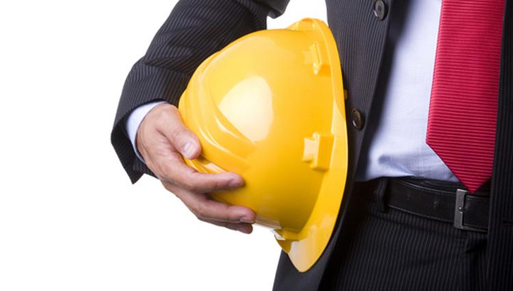 Obligaciones del empresario en la prevención de Riesgos Laborales