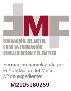 Formación en el Convenio Colectivo del Metal- Novagés Prevención
