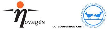 Novages Logo